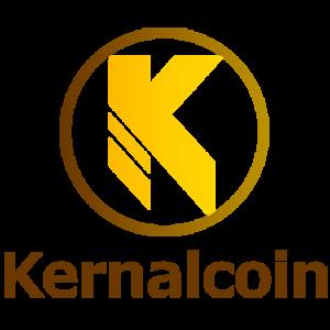 Logo Kernalcoin