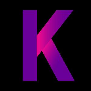 Logo Kadena