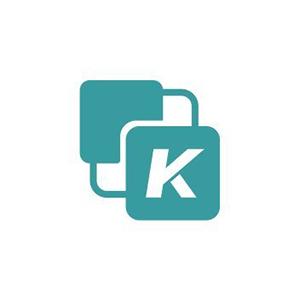Logo King DAG
