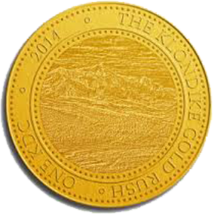 Precio Klondike Coin