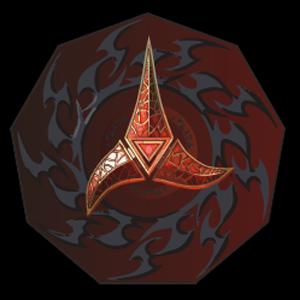 Precio Klingon Empire Darsek