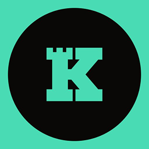 Logo Keep Network