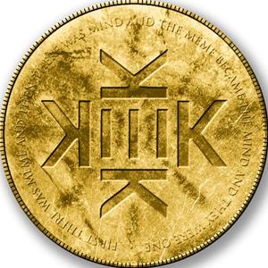 Precio KekCoin