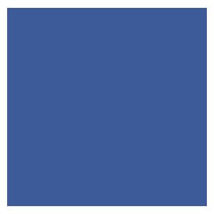 Logo Kencoin