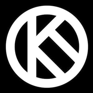 Precio Kepler