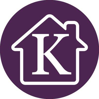 Logo KexCoin