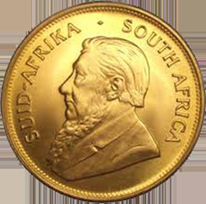 Precio KrugerCoin