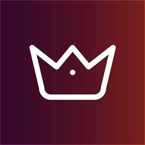 Precio KingSwap