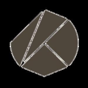 Logo Klaytn