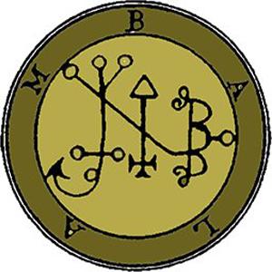 Logo Kyber Network