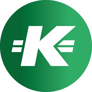 Logo KoboCoin