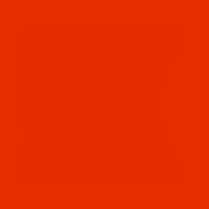 Logo Kore