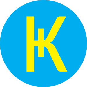 Logo Karbo