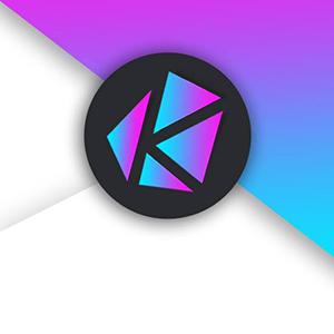 Logo Kahsh