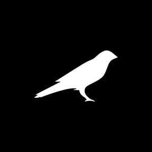 Logo Kusama