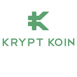 Precio KryptCoin