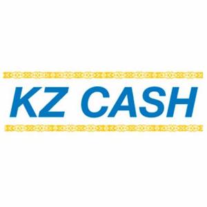 Logo KZCash