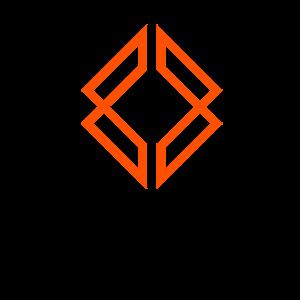 Logo Labrys