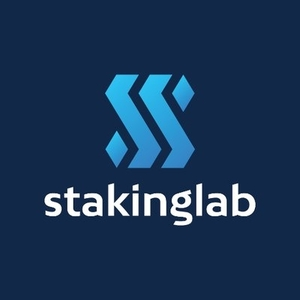 Precio Stakinglab