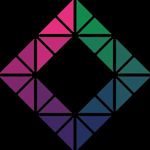 Logo Lamden Tau
