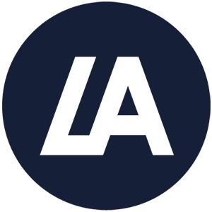 Logo LATOKEN