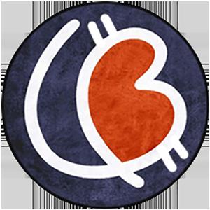 Precio LiteBitcoin