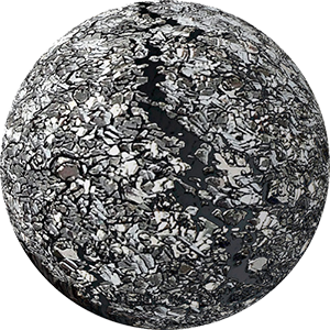 Precio Lutetium Coin