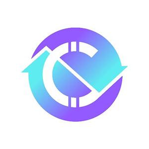 Logo LocalCoinSwap