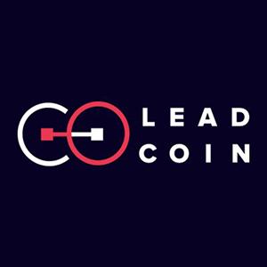 Como comprar LEADCOIN