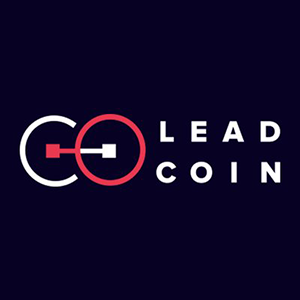 Comprar LeadCoin