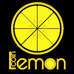 Logo LemonCoin