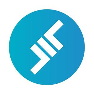 Logo EthLend