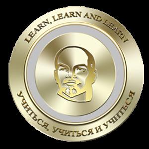 Logo LeninCoin