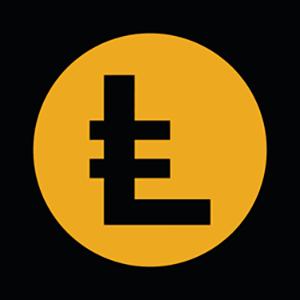 Logo LEO Token