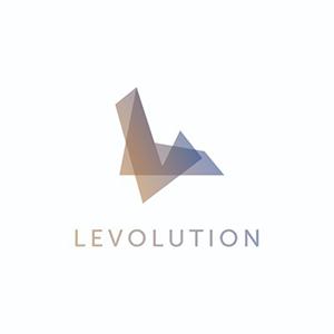 Logo Levolution