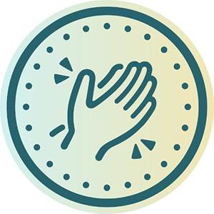 Logo LikeCoin