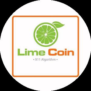 Precio LimeCoinX