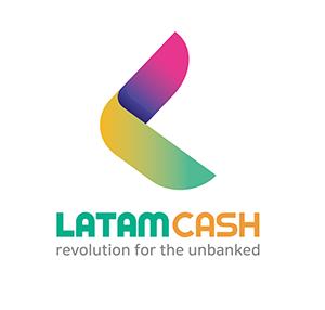 Logo Latamcash