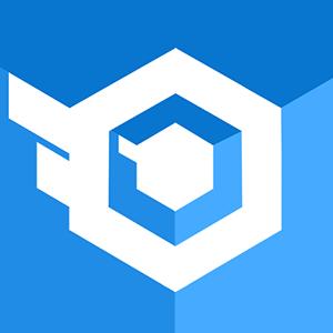 Logo BlockLancer