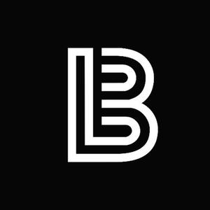 Logo Lendingblock