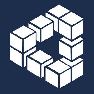 Logo Ethereum.Link