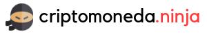 Logo criptomoneda.ninja