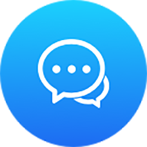 Comprar OpenChat