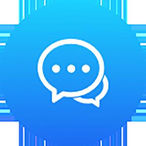 Logo OpenChat