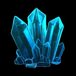 Logo Kripton