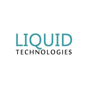 Logo Liquid