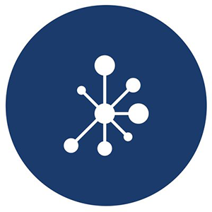 Logo Liquidity Network