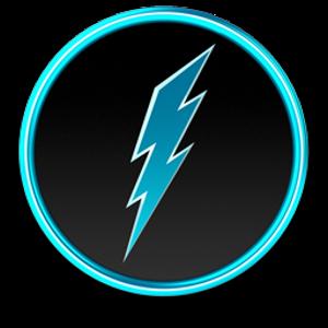 Precio LightSpeedCoin