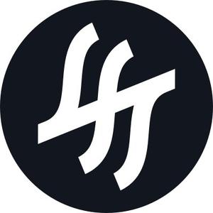 Logo Lendroid Support Token