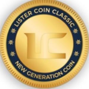 Precio Listerclassic Coin